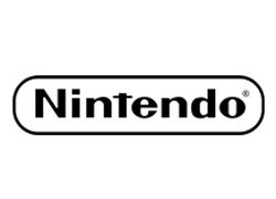 Nitendo Code (US)