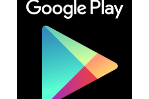Gói nạp chậm Google Play US 100$