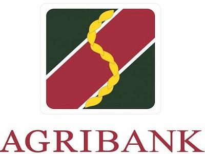 Agribank – Ngân Hàng NN và PT Nông Thôn VN
