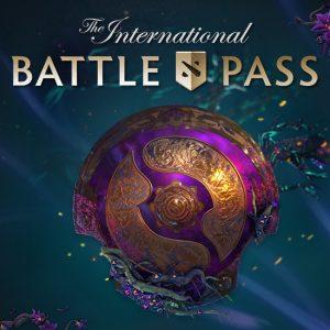 Battle Pass TI9 có gì đặc biệt?