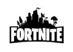 Fortnite Code