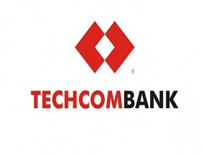 Techcombank – Ngân Hàng TMCP Kỹ Thương VN