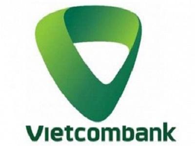 Vietcombank – Ngân Hàng TMCP Ngoại Thương VN