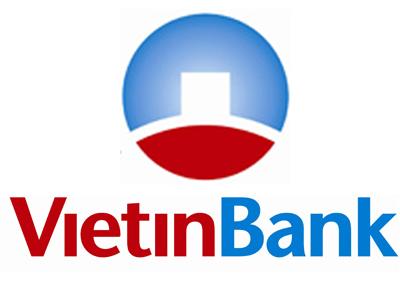 Viettinbank – Ngân Hàng TMCP Công Thương VN