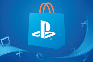 PSN Card US 20$