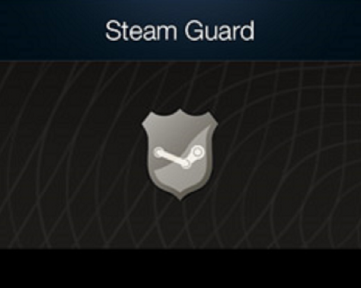 Steam guard là gì? Tại sao tài khoản steam lại cần cài đặt steam guard mobile