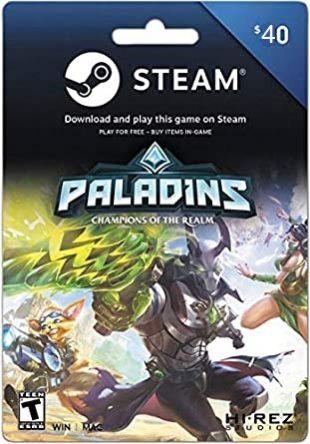 Steam Wallet Code 61.2$ (1436k)