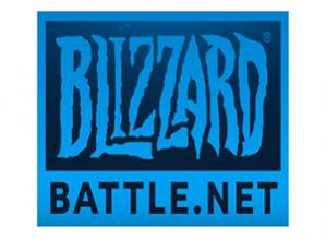 Battle.net và những điều cần biết ? Battle.net giftcard là gì?